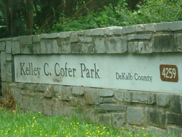 kelly-cofer-park.jpg