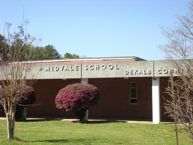 midvale-elementary.jpg