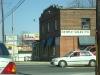 idlewood-lawrenceville-hwy.jpg