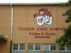 tucker-high-school-sign.jpg