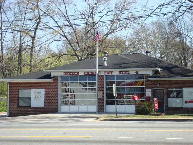 tucker-fire-station-5.jpg