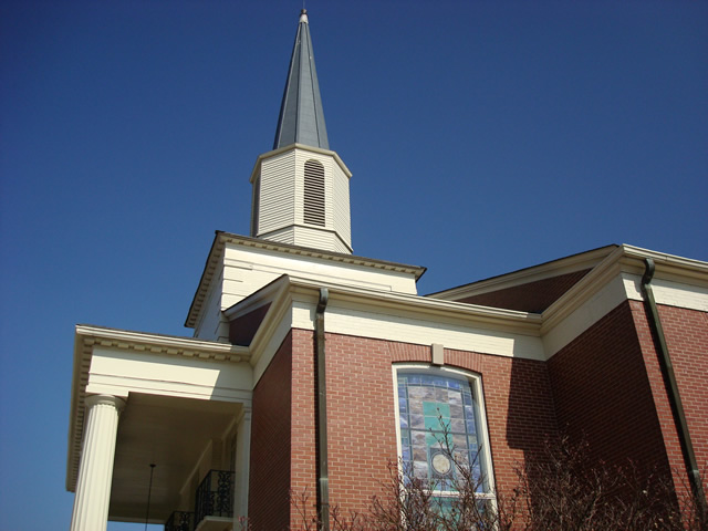 tucker-first-baptist.jpg