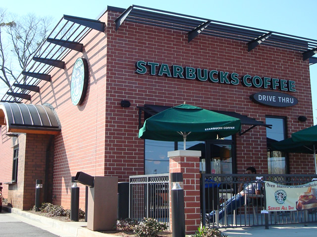 tucker-starbucks.jpg