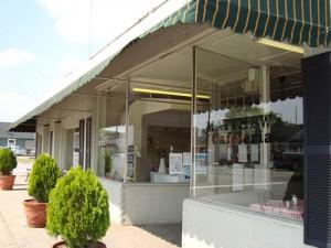 Matthews Cafeteria Tucker, GA