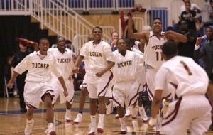tucker-tigers-basketball