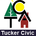 Tucker Civic